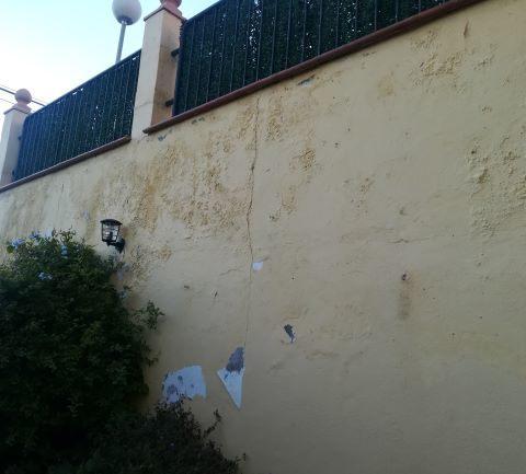 Bellavista fachada 1