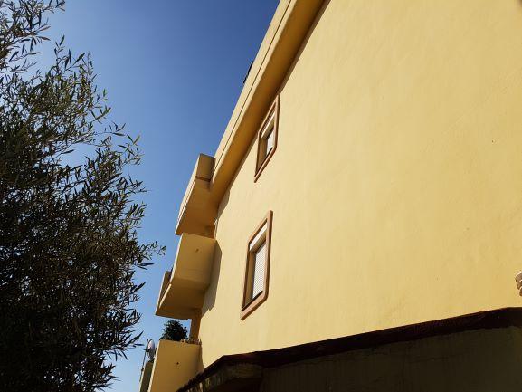 Bellavista fachada 3