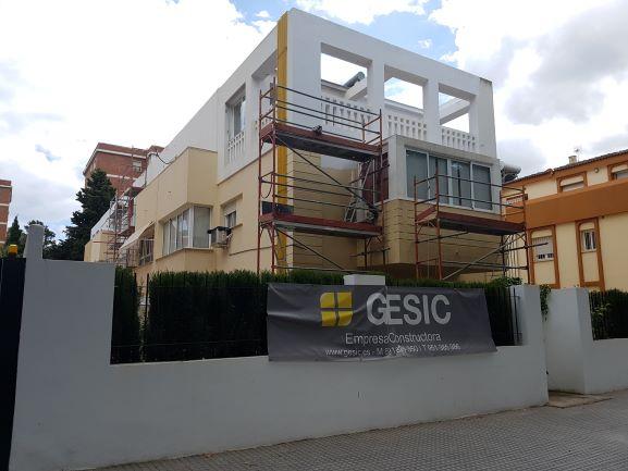 Elcano fachada 1