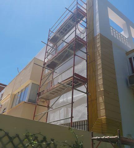 Elcano fachada 3