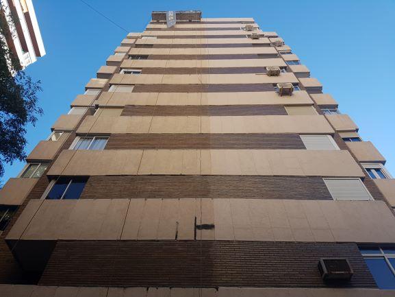 Esperanto fachada 1